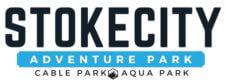 StokeCity AdventurePark