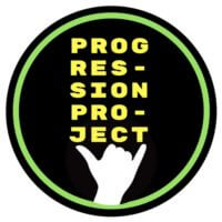 The Progression Project