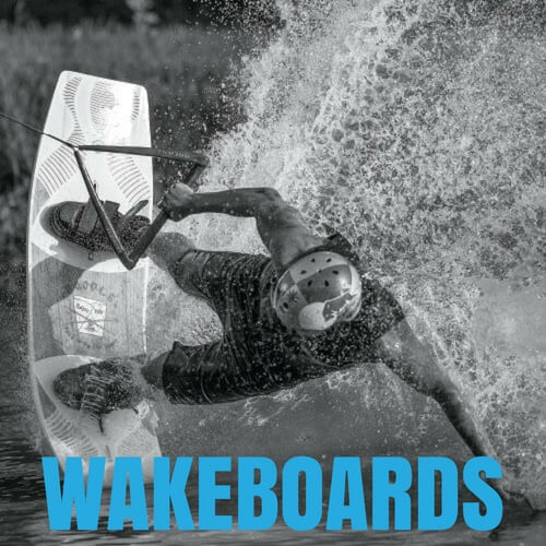 Liquidforce and Hyperlite Wakeboards importer South Africa