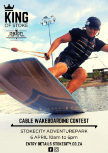 King-of-Stoke-Wakeboarding-Competion-Entry-Form-online