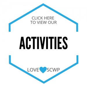 StokeCity AdventurePark Activities_Click for info