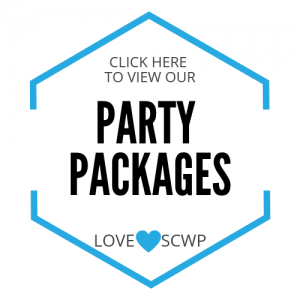 StokeCity AdventurePark Party Packages_Click to view